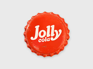 Jolly Cola